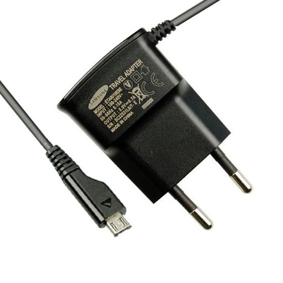 USB Kabel Ladekabel Datenkabel für Samsung Galaxy mini S5570 S-5570