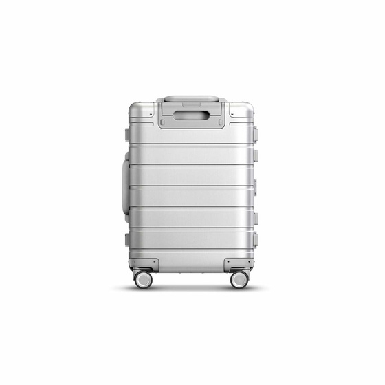 Xiaomi Metal Carry-on Luggage 20 Reisekoffer Koffer