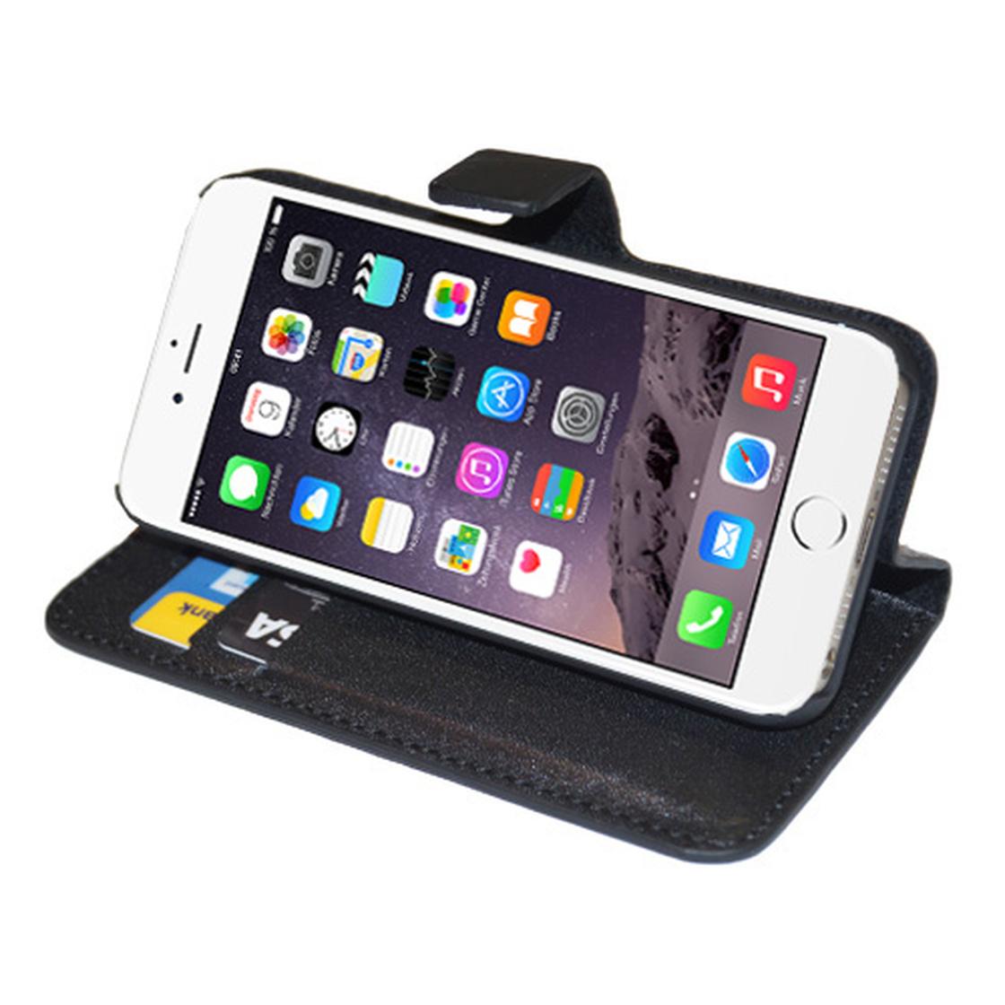Iphone Reparatur Bergisch Gladbach